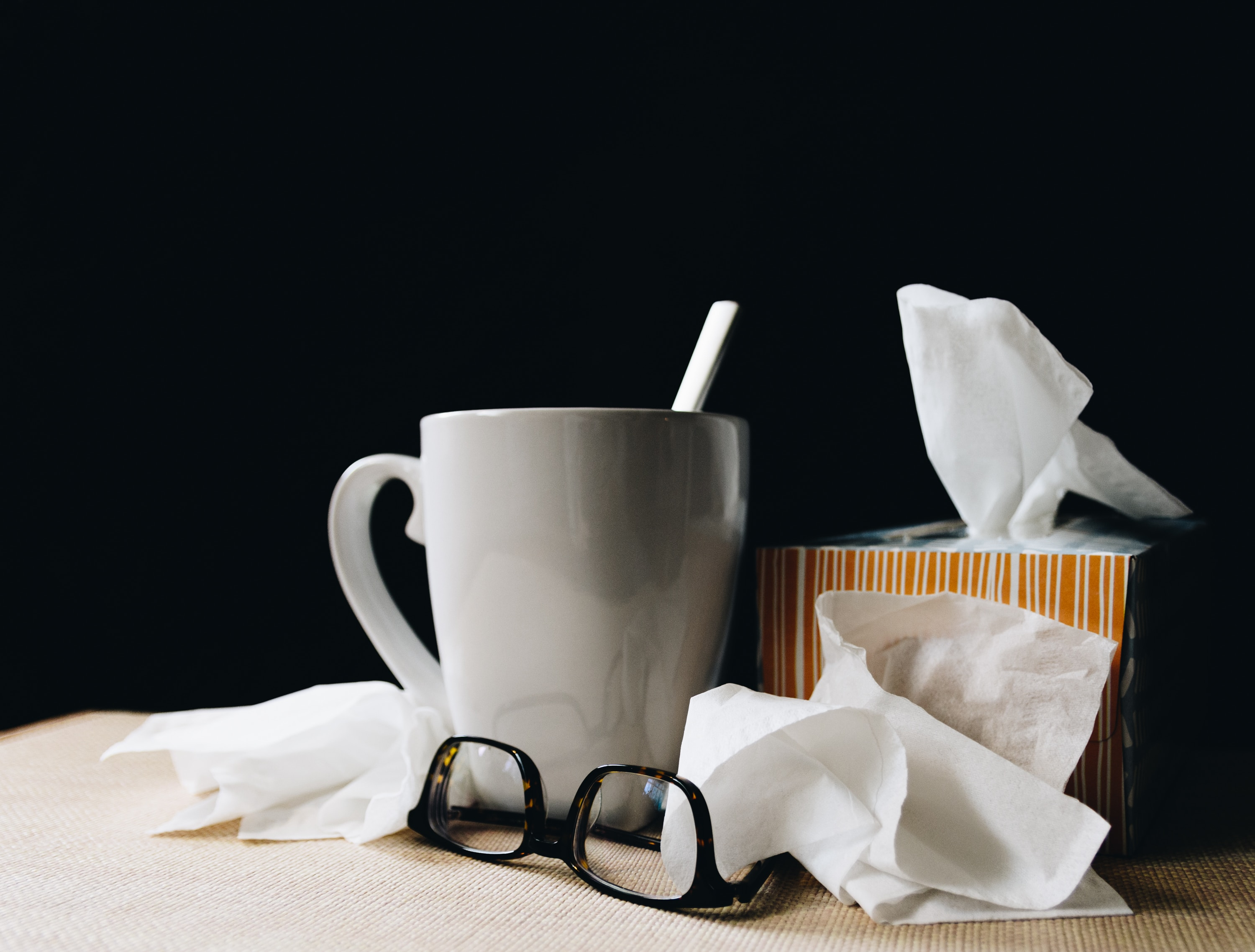Flu-Season-Prepare-Prevent